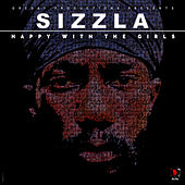 Happy With The Girls by Sizzla