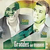 Play & Download 2 Grandes del Merengue Vol. 3 by Various Artists | Napster