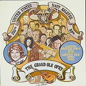 Play & Download The Grand Ole Opry by U.S. Navy Country Current... | Napster
