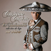 Play & Download El Indomable by Cristian Castro | Napster