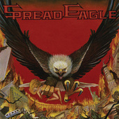 Play & Download Spread Eagle by Spread Eagle | Napster