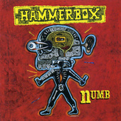 Play & Download Numb by Hammerbox | Napster