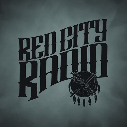 Rebels by Red City Radio