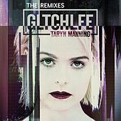 Gltchlfe (The Remixes) by Taryn Manning