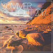 Summer Chillout 2017 by Various Artists
