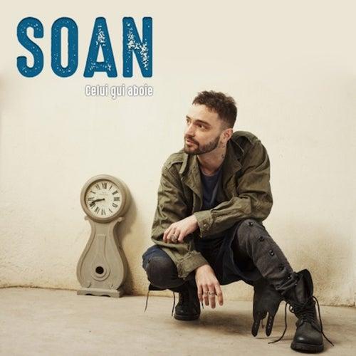 Cinq heures - Single de Soan