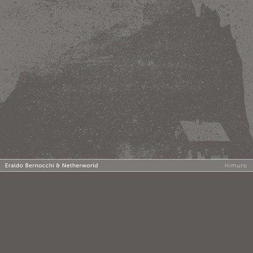 Himuro by Eraldo Bernocchi