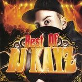 Best of DJ Kayz by Various Artists