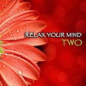 Relax Your Mind Two by Various Artists