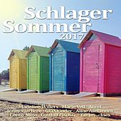 SchlagerSommer 2017 by Various Artists