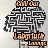 Chill out Labyrinth Lounge by Various Artists