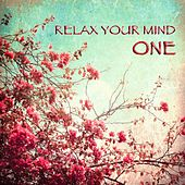 Relax Your Mind One by Various Artists