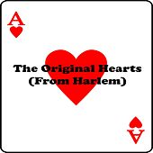 The Original Hearts (From Harlem) by The Hearts