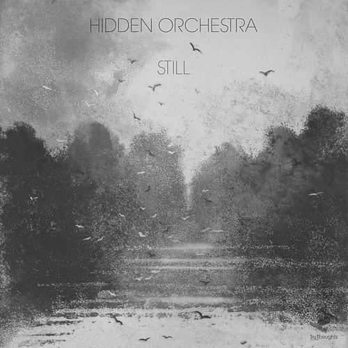 Still by Hidden Orchestra