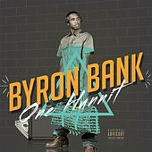 One Hunnit by Byron Bank