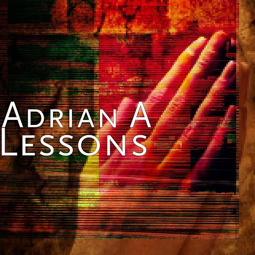 Lessons by Adriana