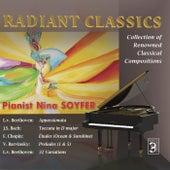 Radiant Classics by Nina Soyfer