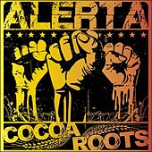Alerta by Cocoa Roots