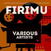 Firimu by Various Artists