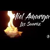 Miel Amarga by Suarez