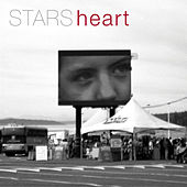 Heart by Stars