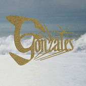 Soft Power by Chilly Gonzales