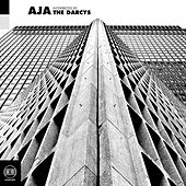 Aja by The Darcys