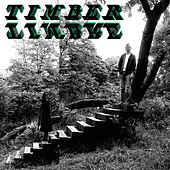 Timber Timbre by Timber Timbre
