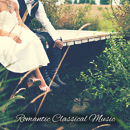 Romantic Classical Music – Beautiful Classical Music of Beethoven, Mozart, Ambient Music by Piano Love Songs