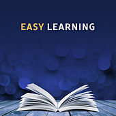 Easy Learning – Best Classical Music for Study, Brain Power, Stress Relief, Work with Beethoven, Deep Focus by Moonlight Sonata