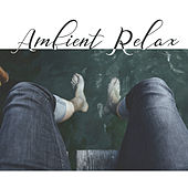 Ambient Relax – Classical Music, Ambient Relaxation, Calm Piano of Mozart by Piano: Classical Relaxation