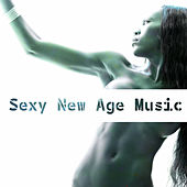 Sexy New Age Music – Pure Relaxation for Two, Deep Massage, Sensual Dance, Making Love, Stress Relief, Soft Music to Calm Down, Nature Sounds by Deep Sleep Relaxation