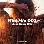 Deep House Hits (Mini Mix 002) - Armada Music von Various Artists