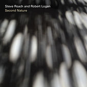 Second Nature by Steve Roach