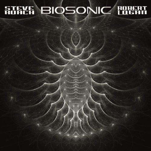 Biosonic by Steve Roach