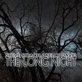 The Long Night by Steve Roach
