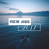 New Age 2017 - Pure Relaxation, New Relaxing Music, Guitar, Flute, Water Sounds by Asian Zen
