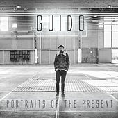 Portraits Of The Present by Guido
