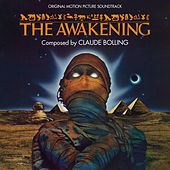 The Awakening (Original Motion Picture Soundtrack) by Claude Bolling