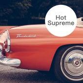 Hot Supreme von Various Artists