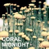 Coral Midnight von Various Artists