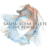 Scene Delete: The Remixes by Sasha