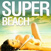 Super Beach by Various Artists