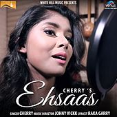 Ehsaas (Cover Version) (Female Version) by Cherry