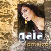 Ameixa by Gaia