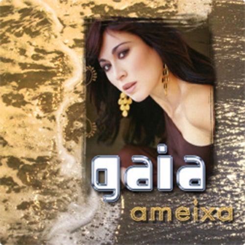 Ameixa von Gaia
