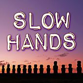 Slow Hands (Instrumental) by Kph