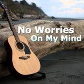 No Worries On My Mind von Various Artists