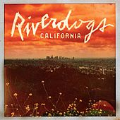 California by River Dogs