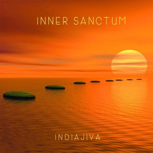 Inner Sanctum by Indiajiva